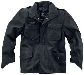 M65 Kids Jacket