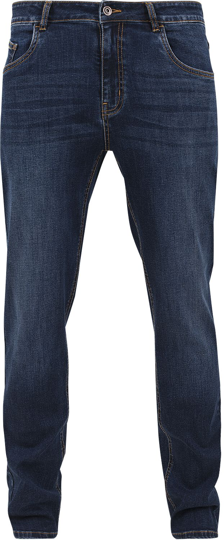 fbc299c2ea Pantalones Vaqueros Stretch. Tejanos