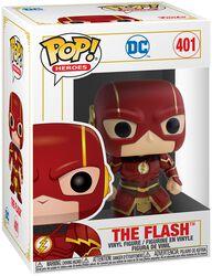 Figura vinilo The Flash (Imperial Palace) 401
