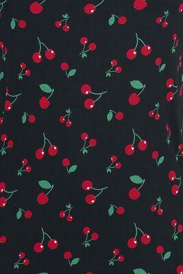 Cherries Slim