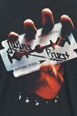 British Steel Anniversary 2020