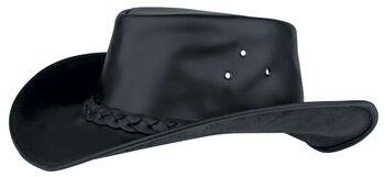 Sombrero Cowboy Wild West