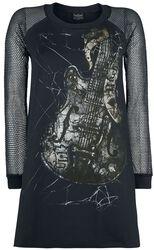 Rock N Roll Guitar
