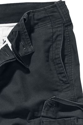 Heavy Weight Trouser