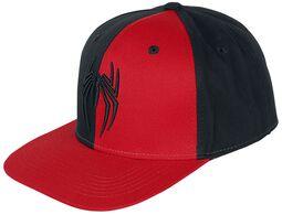 Spider-Man - Logo