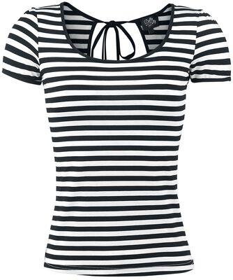 Camiseta Sailor