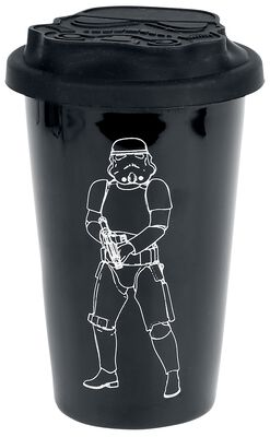 Original Stormtrooper