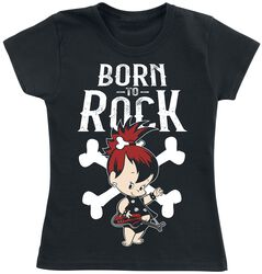 The Flintstones Born To Rock