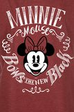 Minnie Mouse - Bows
