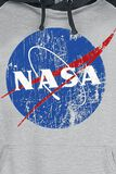 Washed Logo