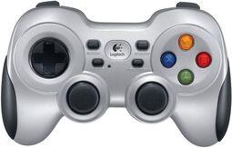 F710 Wireless Gamepad G-Series