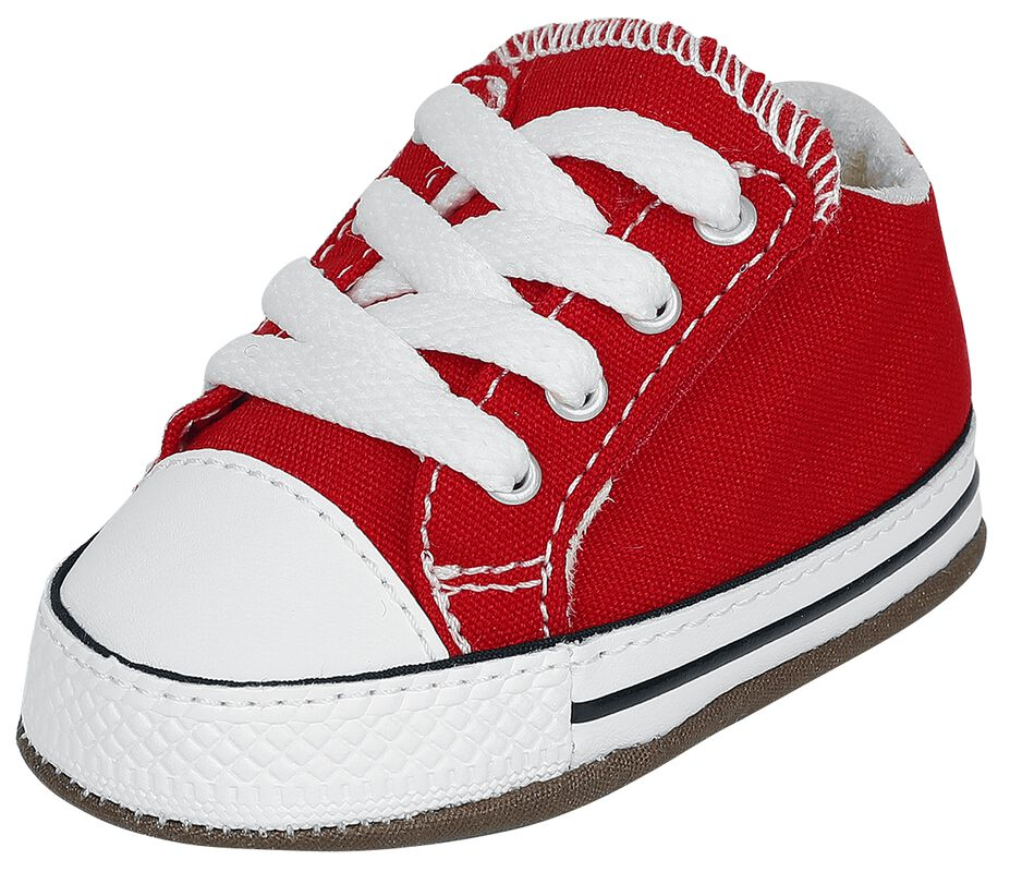 Chuck Taylor All Star Cribster - MID