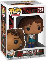 The Craft Figura vinilo Rochelle 753