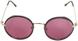 Gafas de Sol May
