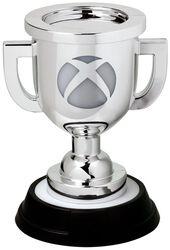 Xbox Achievement Light