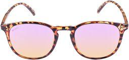 Gafas de Sol Arthur