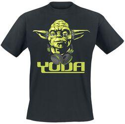 Cool Yoda