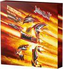 Firepower - Tour Edition