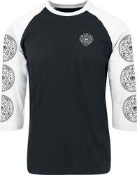 014025f7a Compra Camisas de Manga Larga para Hombre online