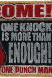 One Knock