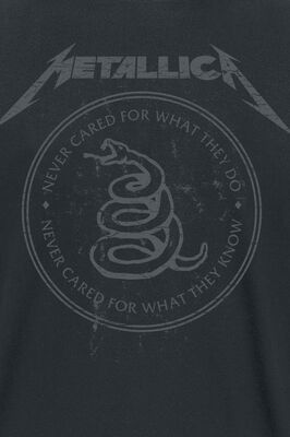 Snake Ring Tonal