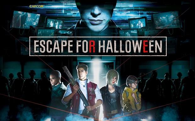 escape-for-halloween