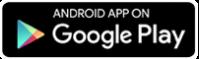 EMP App Playstore