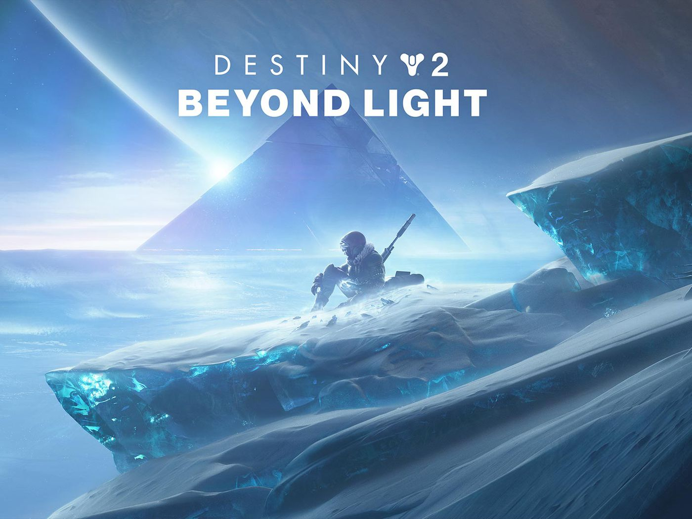 destiny beyond light