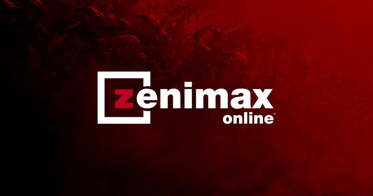 zenimax studios
